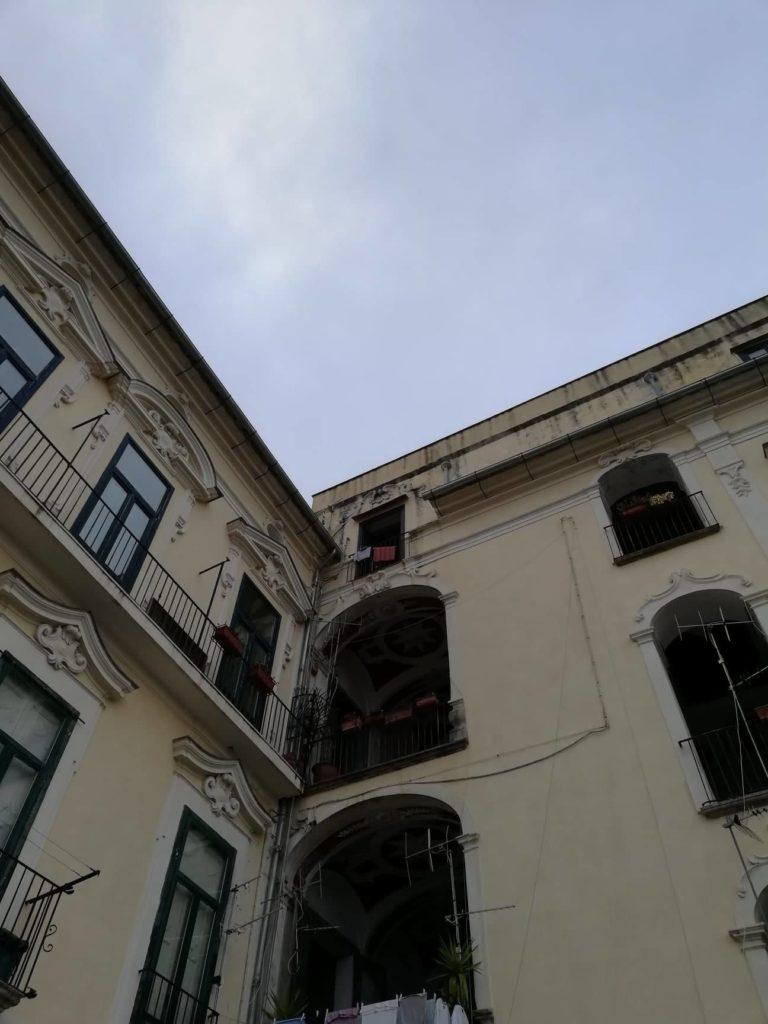 esterno palazzo copeta