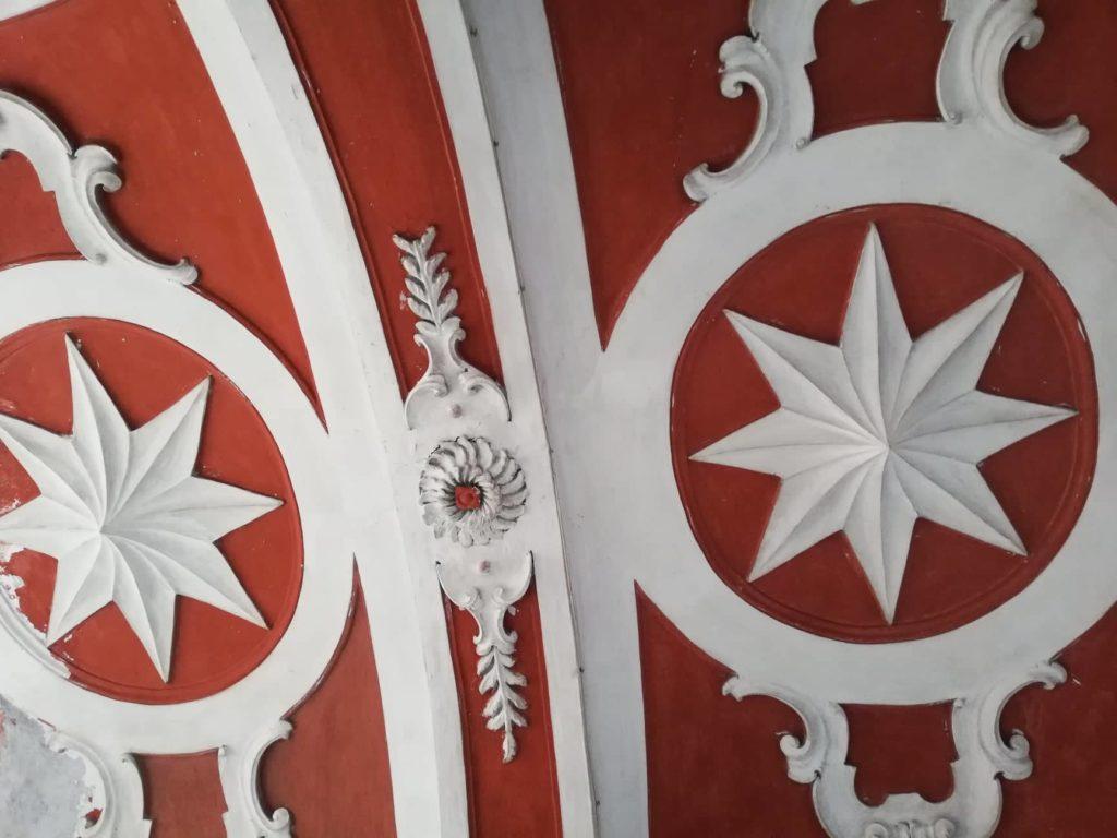 edifici da visitare a salernoparticolare palazzo copeta